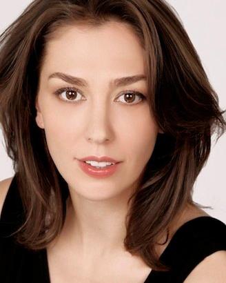 Vanessa-Morosco